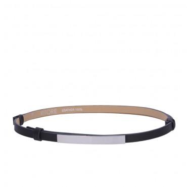Šedivý pásek - DION (nastavitelný)